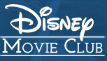 Disney Movie Club Voucher Code