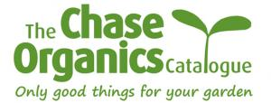 Organic Gardening Catalogue Discount Code