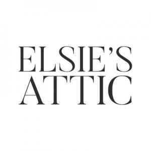 Elsie's Attic 20% Off Coupon
