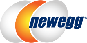 Newegg Computers Coupon Code 20% Off