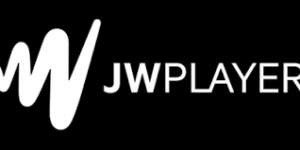 Jw Player Free Install Coupon