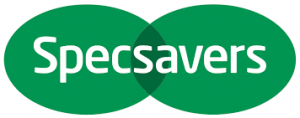 specsavers.co.uk