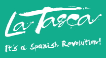 La Tasca Vouchers 50% Off