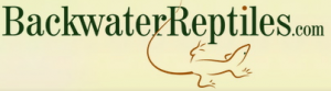 Backwater Reptiles 20% Off Coupon
