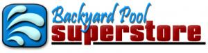 Backyard Pool Superstore Promo Code