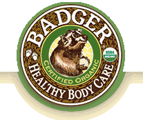 Badger Balm Promo Code 50% Off