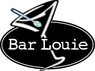 Bar Louie 20% Off Coupon