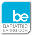 Bariatric Eating 20% Off Coupon
