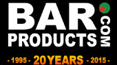 20% Off Entire Barproducts Purchase