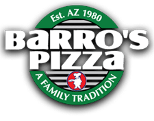 barrospizza.com