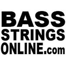 Bassstringsonline 25% Off Coupon Code