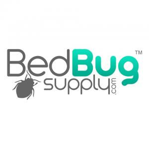 Bed Bug Supply Company Coupon