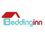 Bedding Inn Coupons 30% Off Entire Order