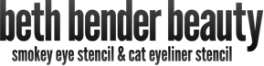 Beth Bender Beauty Promo Code