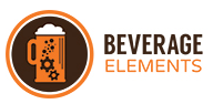 Beverage Elements Voucher Code