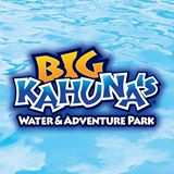 Big Kahunas Season Passes Promo Code