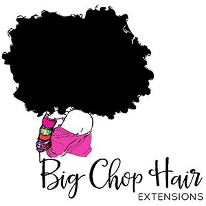 Big Chop Hair 25% Off Coupon Code