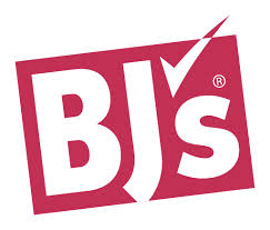 Bj'S Restaurant Coupons Printable Coupons