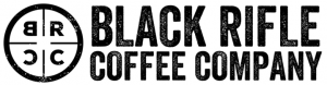 Black Rifle Coffee Free Shipping
