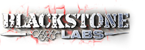 Blackstone Labs 33% Off Discount Code