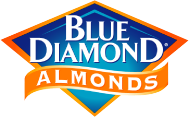 Walgreens Blue Diamond Almonds Coupons