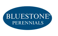 Bluestone Perennials Annual Sale