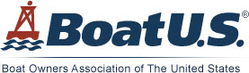Boat Us 20% Off Coupon