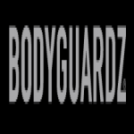 Bodyguardz Coupon 50 Off