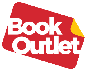 Book Outlet Promo Code 50% Off