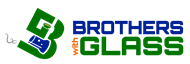 Brothers With Glass Voucher Code