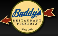 Buddy's Pizza Promo Code 50% Off