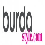 Burdastyle Chico Coupons 50 Off 150