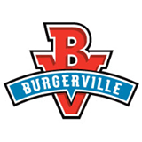 Burgerville 25% Off Coupon Code