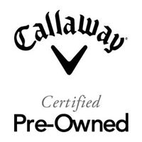 Callaway Coupons Free Shipping
