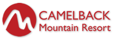 Camelback Mountain Resort Promo Code