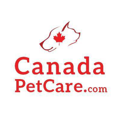 Canada Pet Care 20% Off Coupon