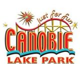 Canopy Lake Park Admission Discounts