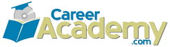 Career Academy 20% Off Coupon