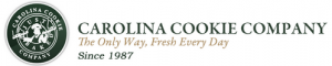 Carolina Cookie Company Coupon Codes