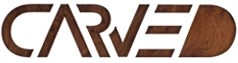 Carved.com Discount Code