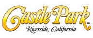 Castle Park 25% Off Coupon Code