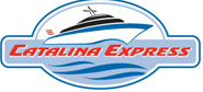 Catalina Express Birthday Promotion