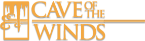 Cave Of The Winds 25% Off Coupon Code