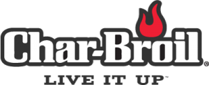 Char-Broil 30% Off Promo Code