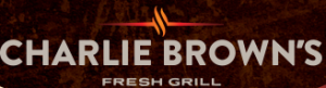 Charlie Brown's Steakhouse Voucher Code