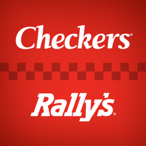 Checkers 2 For 5 Menu