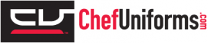 Chef Uniforms Promo Code