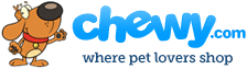 20% Off Promo Codes For Chewy