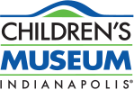 Children's Museum Of Indianapolis Voucher Code