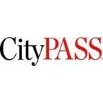 CityPass 20% Off Coupon